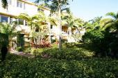 3186 N Greenleaf Circle, Boynton Beach, FL 33426