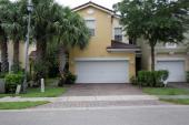 825 Pipers Cay Drive, West Palm Beach, FL, 33415