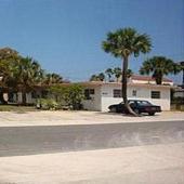 817 2nd St, West Palm Beach, FL, 33401