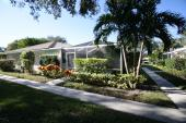7503 Geminata Oak Ct, Palm Beach Gardens, FL, 33410