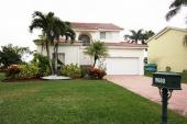 9680 Arbor Meadow Dr, Boynton Beach, FL 33437