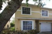 75 Pheasant Run Blvd, West Palm Beach, FL, 33415