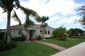 515 51st Street, West Palm Beach, FL 33407