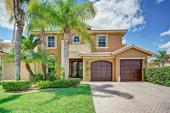 3131 Breakwater Ct, West Palm Beach, FL 33411