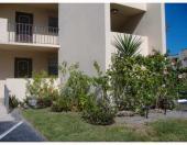 1630 Embassy Dr APT 211, West Palm Beach, FL 33401