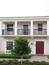 810 NW 83rd Lane, Boca Raton, FL 33487