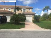 6841 Brook Hollow Rd, Lake Worth, FL, 33467
