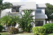 9343 Ketay Cir, Boca Raton, FL 33428