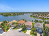 12490 Shoreline Drive, Wellington, FL, 33414