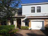 235 W Chrystie Cir, Delray Beach, FL 33484