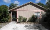 8746 Pluto Terrace, Lake Park, FL, 33403