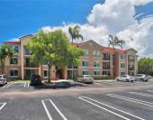1003 Villa Circle #1003, Boynton Beach, FL 33435