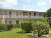 322 Northampton P, West Palm Beach, FL, 33417