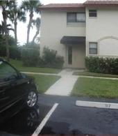7200 NW 2nd Ave #40, Boca Raton, FL 33487