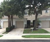 4787 Palmbrooke Cir, West Palm Beach, FL, 33417