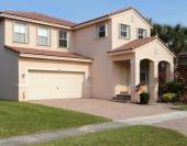 5288 Sancerre Circle, Lake Worth, FL, 33463