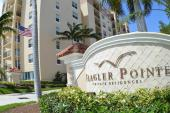 1803 Flagler Dr #319, West Palm Beach, FL, 33407