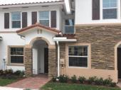 5342 Ellery Terrace, West Palm Beach, FL 33417