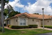 2637 Crabapple Circle, Boynton Beach, FL 33436