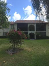 4988 Sable Pine Circle Apt C2, West Palm Beach, FL 33417