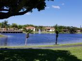 4988 Sable Pine Circle Apt C2, West Palm Beach, FL, 33417