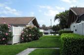 9951 Boca Gardens Trail A, Boca Raton, FL 33496