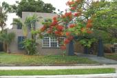 310 Columbia Dr, Lake Worth, FL 33460