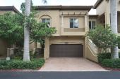 3046 Waterside Cir, Boynton Beach, FL 33435