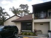 5352 Bosque Ln Apt 110, West Palm Beach, FL, 33415