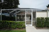 3558 Wildwood Forest Ct Apt C, Palm Beach Gardens, FL, 33403