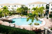 9901 Baywinds Dr #3302, West Palm Beach, FL, 33411