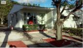 2340 Avenue M, Riviera Beach, FL, 33404