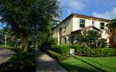 4503 Mediterranean Cir, Palm Beach Gardens, FL, 33418