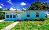 1367 8th St, West Palm Beach, FL 33401