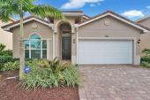 780 Palm Tree Lane, Haverhill, FL 33415