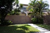 1947 Monks Ct, West Palm Beach, FL, 33415