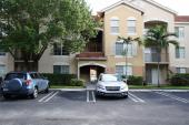 4240 San Marino Blvd Apt 306, West Palm Beach, FL 33409