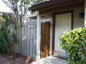 4127 Palm Bay Cir A, West Palm Beach, FL, 33406