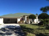 14613 Tangelo Blvd, West Palm Beach, FL, 33412