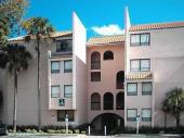 1950 N Congress Ave Apt J206, West Palm Beach, FL 33401