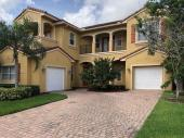 697 Triana Street, West Palm Beach, FL 33413