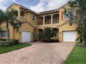 697 Triana Street, West Palm Beach, FL, 33413