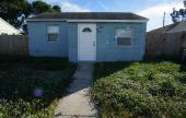 547 W 4th Street, Riviera Beach, FL, 33404