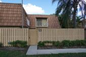 736 Mill Valley Place, West Palm Beach, FL, 33409