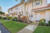 6332 Walk Cir, Boca Raton, FL 33433