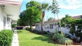 815 2nd Street, West Palm Beach, FL, 33401