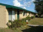 605 Northlake Blvd. #51, Altamonte Springs, FL 32701