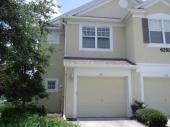 6292 Twain St. #101, Orlando, FL 32835