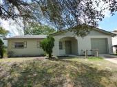 510 George St, Winter Springs, FL 32708