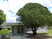 417 S. Oxalis Avenue, Orlando, FL, 32807
